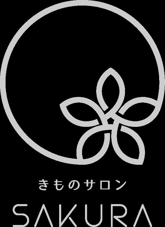 きものサロンSAKURA